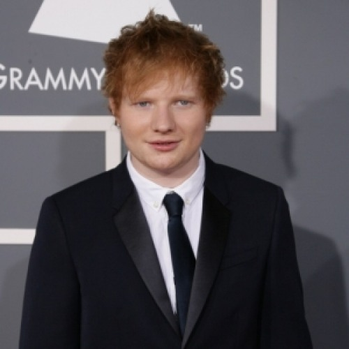 Ed Sheeran Net Worth - biography, quotes, wiki, assets, cars, homes and more