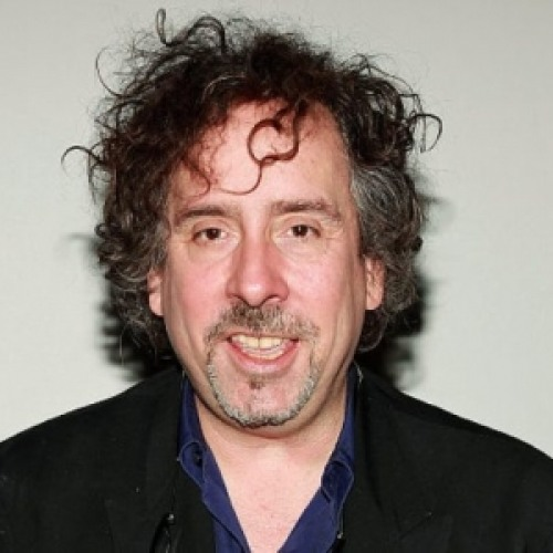 Tim Burton Net Worth - biography, quotes, wiki, assets, cars ...