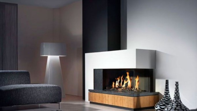 The Most Expensive Fireplaces in the World