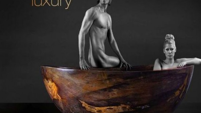 World's most expensive bathtub sold for $1.74 million