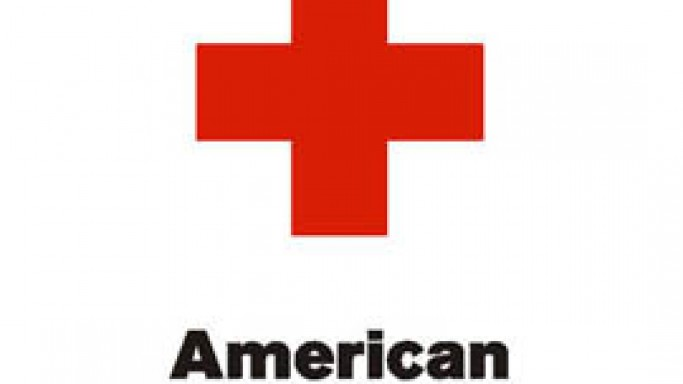 American Red Cross Haiti Relief Fund