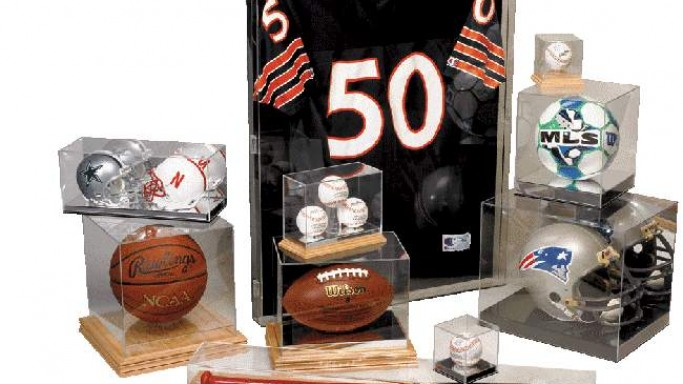 World's most expensive sports memorabilia