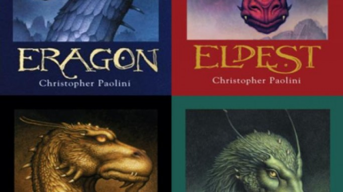 biography of christopher paolini Christopher paolini his abiding love of fantasy and science fiction inspired him to begin writing his debut novel, eragon, when he graduated from high school at fifteen he became a new york times bestselling author at nineteen.