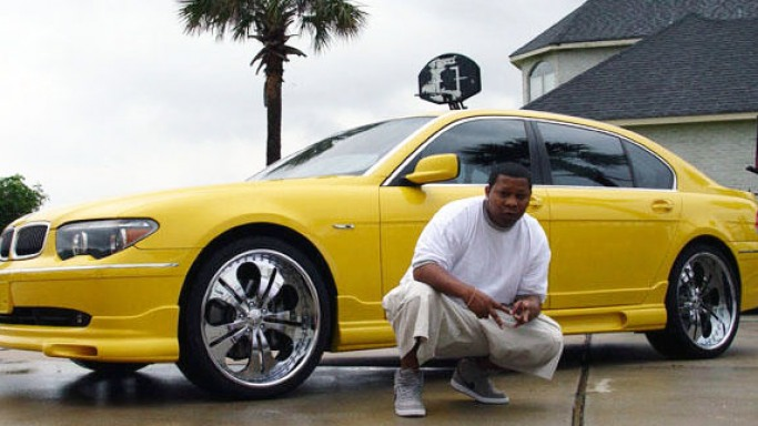 mannie fresh net worth biography quotes wiki assets cars homes and more. Black Bedroom Furniture Sets. Home Design Ideas