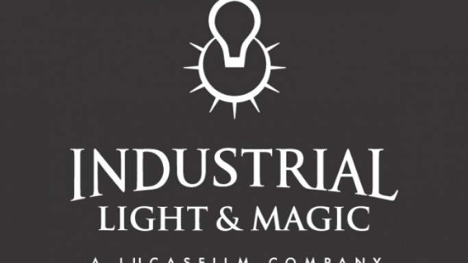 Industrial Light & Magic