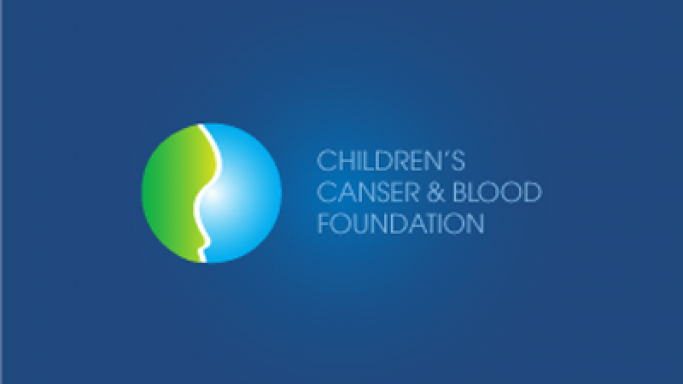 Children's Cancer & Blood Foundation