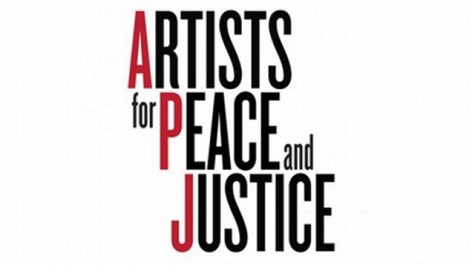 Artists for Peace and Justice (APJ)