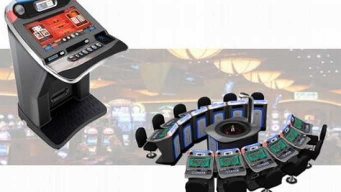 M-P Series: Indulge in extravagant Digital gaming