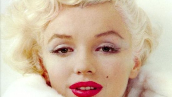 Ebay bidder pays $4.6 million to rest in peace next to Marilyn Monroe