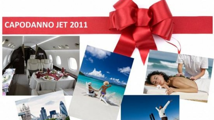 A jet card for the last-minute traveler