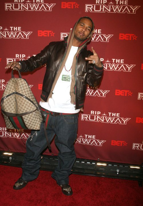 Juelz Santana Biography Net Worth Quotes Wiki Assets