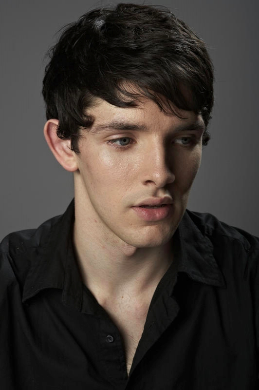 Colin Morgan Biography Net Worth Quotes Wiki Assets
