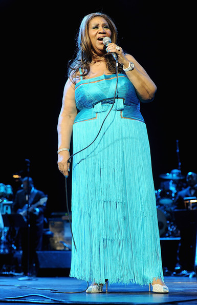 Welfare For Rich >> Aretha Franklin - biography, net worth, quotes, wiki, assets, cars, homes and more