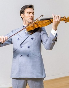 Sotheby's expects record price for rare Stradivari viola