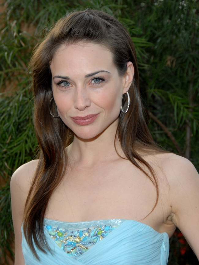 Claire Forlani Biography Net Worth Quotes Wiki