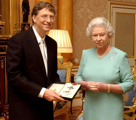 "a biography of william henry bill gates iii an american business magnate and owner of microsoft corp Explore bill gates biography and success story of microsoft  william henry ""bill"" gates iii was born on  melinda left the business by marrying its owner."