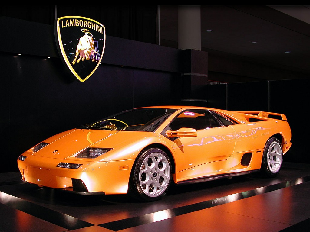 lamborghini diablo vt bornrich price features luxury factor engine review top speed. Black Bedroom Furniture Sets. Home Design Ideas