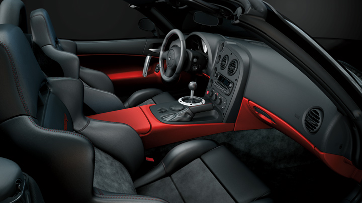 Dodge Viper Srt 10 Bornrich Price Features Luxury Factor Engine Review Top Speed