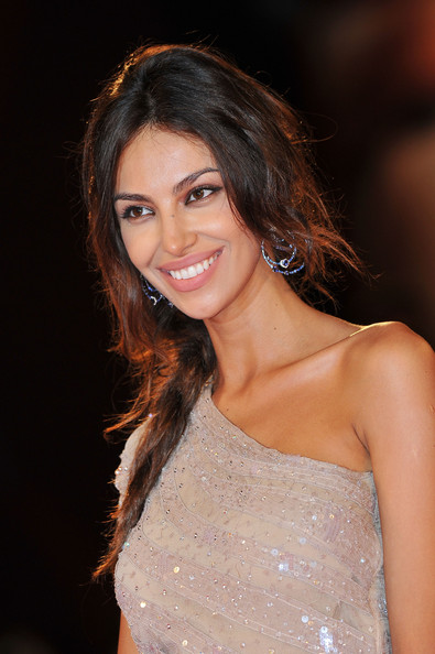 madalina ghenea wiki - photo #2