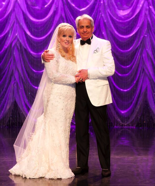 Benny hinn biography net worth quotes wiki assets cars homes